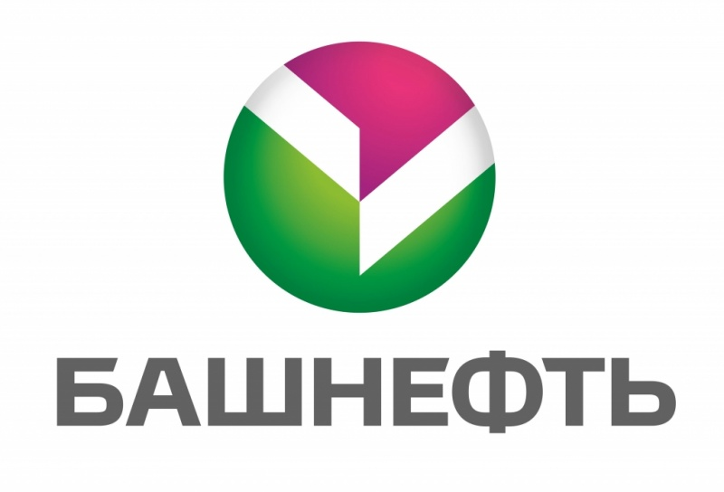 Проекты Газпрома  gazpromru