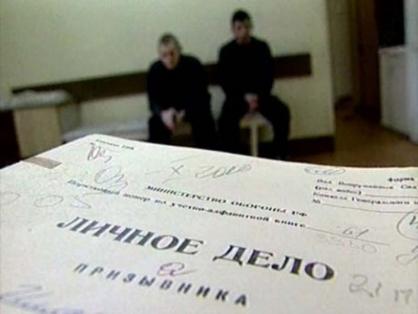 ВОренбурге будут судить уклониста отвоенной службы