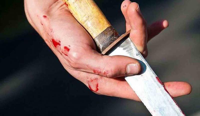Оренбуржец зверски убил мать четверых детей из-за денежных средств