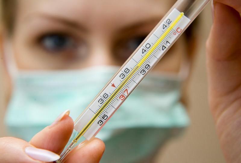 Оситуации позаболеваемости гриппом иОРВИ вевропейских странах - Роспотребнадзор