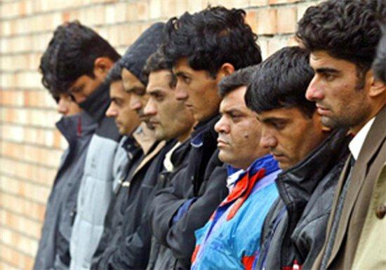 АСИ предлагает усилить профконтроль мигрантов