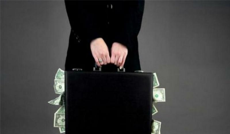 Орчанка, укравшая укоммерсантов неменее 20 млн руб., сейчас под домашним арестом