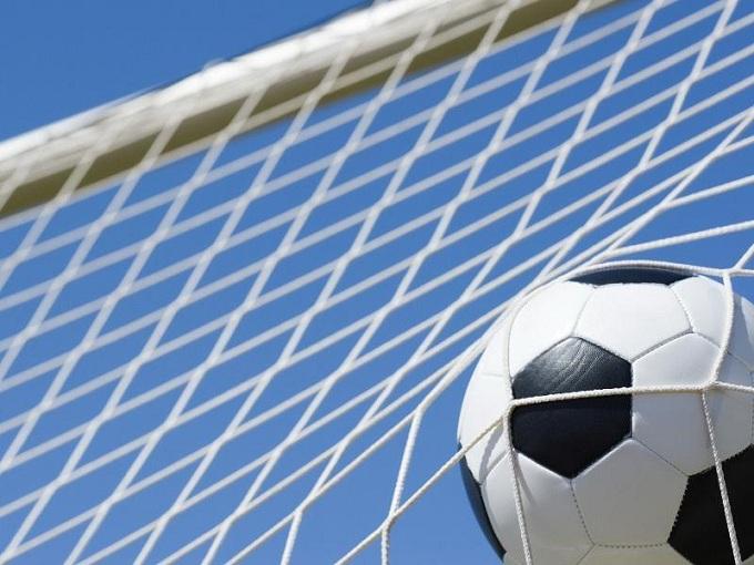 «Оренбург» разгромил КАМАЗ вконтрольном матче вТурции