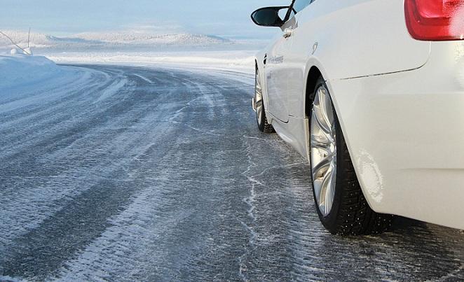 ВОренбуржье из-за погоды ухудшится обстановка на трассах — ГИБДД