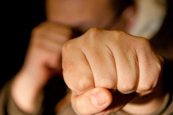 ВСакмарском районе запопытку убийства рецидивисты сядут на10 лет