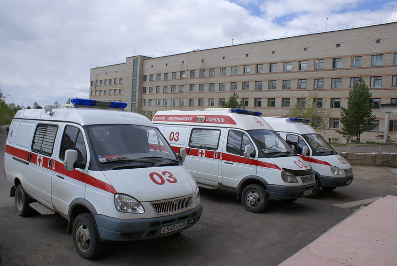 Поликлиники города ачинска телефоны