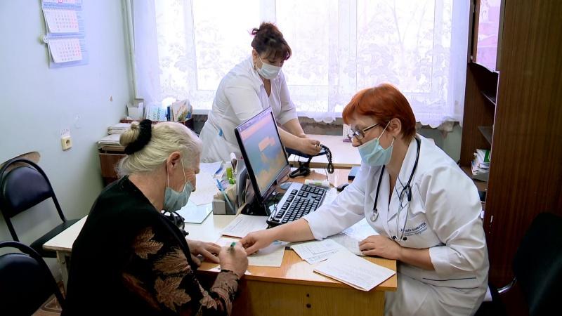 Картинки по запросу день открытых дверей в больницах