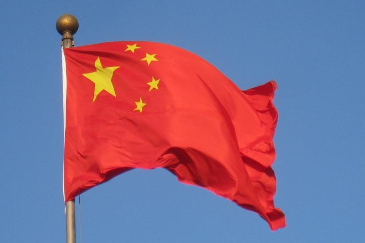 «Волга-Янцзы»: Юрий Берг посетит Китайская народная республика всоставе делегации ПФО