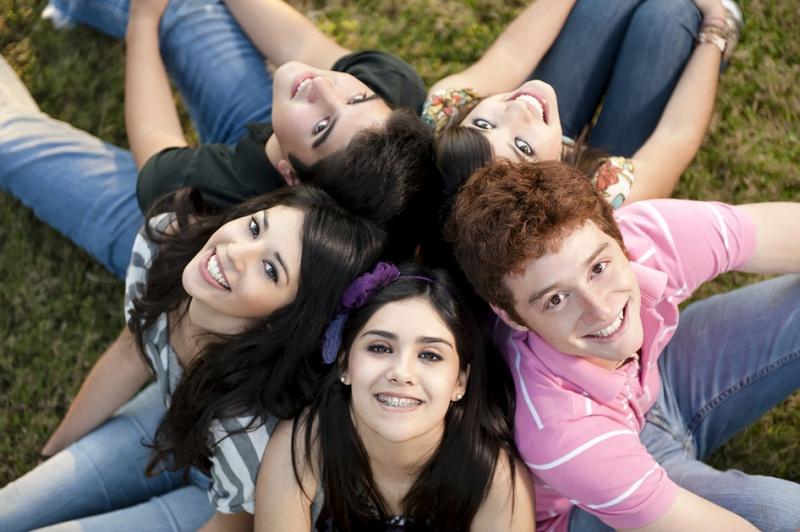 Оренбургские подростки станут участниками информационной смены