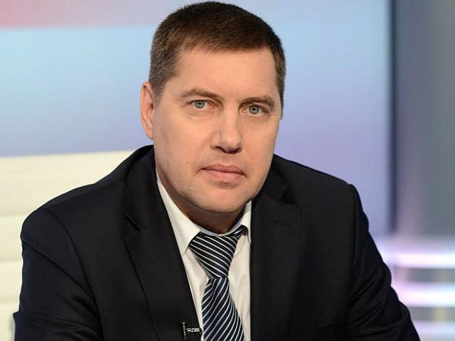 Суд вынес мягкий вердикт главе Минспорта Оренбургской области