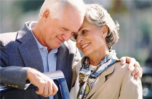 Image result for пожилые люди