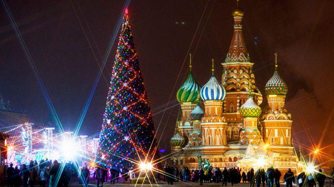 60 детей изДагестана направились в столицу наОбщероссийскую новогоднюю елку