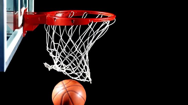 Баскетболистки «Динамо» (Курск) разгромили «Надежду» ивышли вфинал Кубка РФ