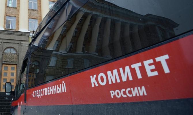 ВСоль-Илецке двое мужчин досмерти избили своего знакомого