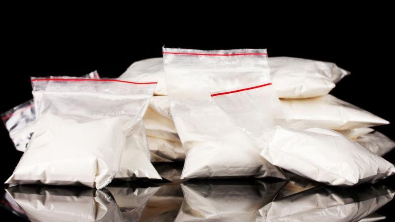ВОренбурге у 2-х студентов отыскали неменее килограмма наркотиков иоружие