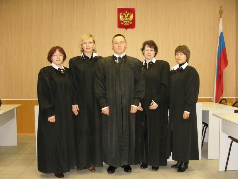 Куда подавать заявление в прокуратуру