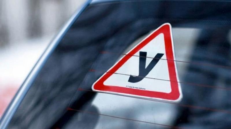 Босс оренбургской автошколы может сесть завымогательство