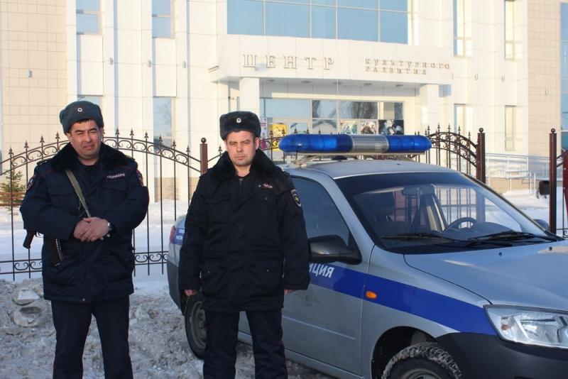 ВСоль-Илецке раскрыли кражу золотых украшений на120 000 руб.