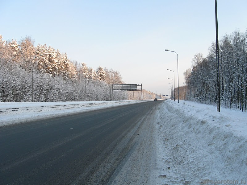 Натрассе «Казань-Оренбург» вДТП умер человек иеще пятеро пострадали