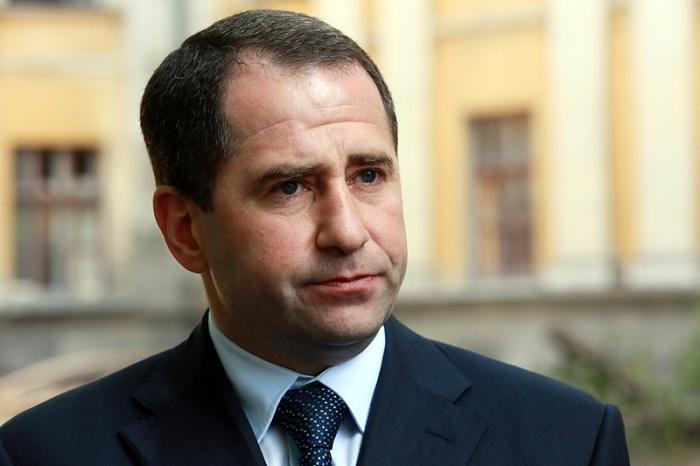 ВОренбурге открыли монумент погибшему вСирии офицеру Прохоренко