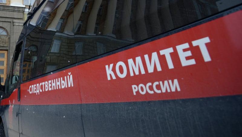 ВКваркенском районе женщина сножом напала научасткового