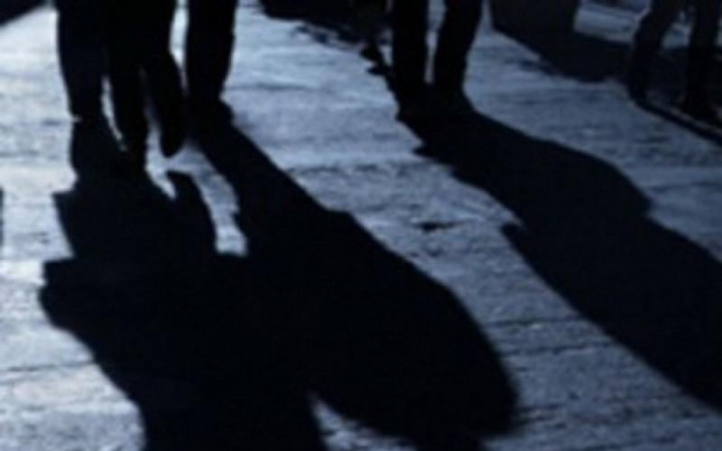 Возвращавшийся сновогодней елки школьник избил досмерти мужчину