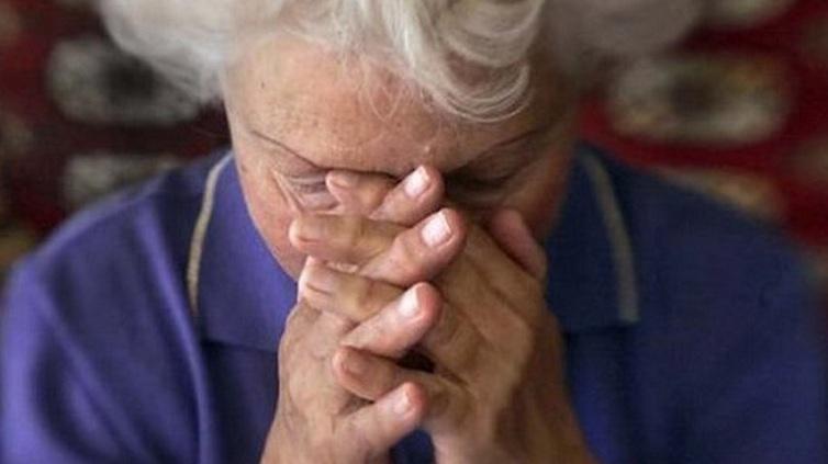 ВОренбурге мошенники украли у76-летней пенсионерки 1,6 млн руб.