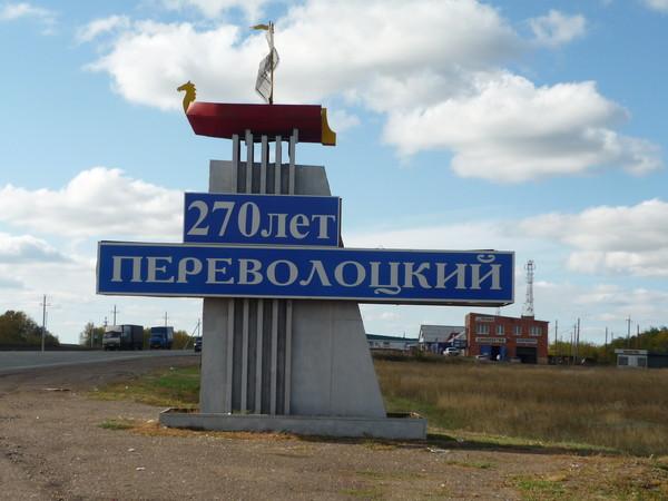 ВПереволоцком 27-летнего рабочего насмерть придавил упавший парогенератор